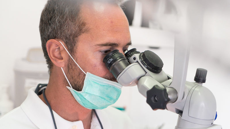 Clinique Dentaire Geneve_Couronnes-&-ponts