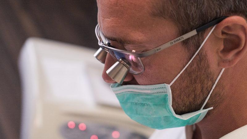 Clinique Dentaire Geneve_Implants-&-prothèses