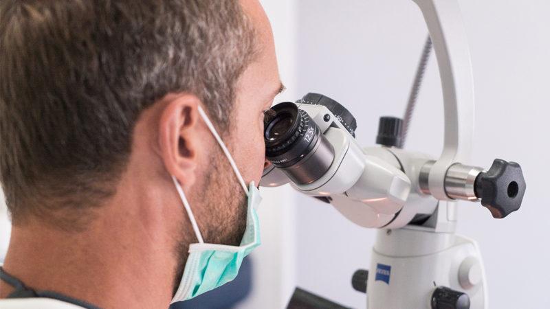 Clinique Dentaire Geneve_Traitements-de-racine